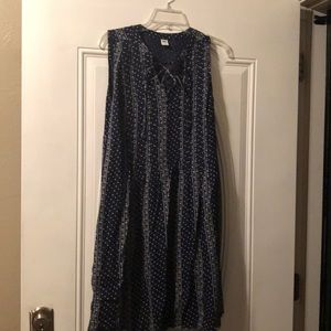 Old navy new dress